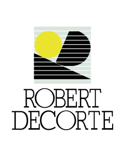 Logo Robert Decorte